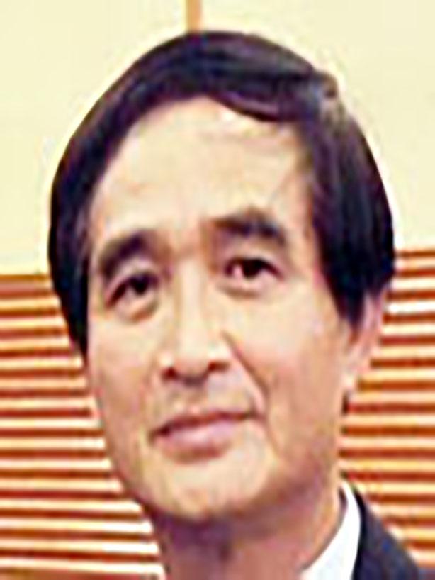 Charles Chen 陳永昌