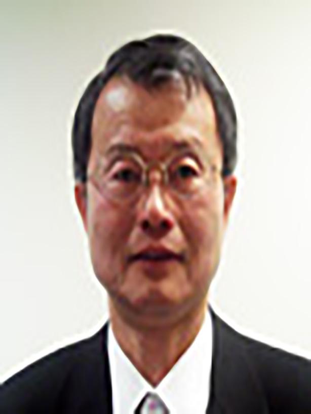 Charles Tzeng 曾衍嘉
