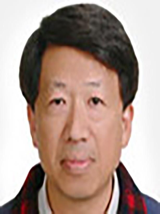Ming Lee 李明華