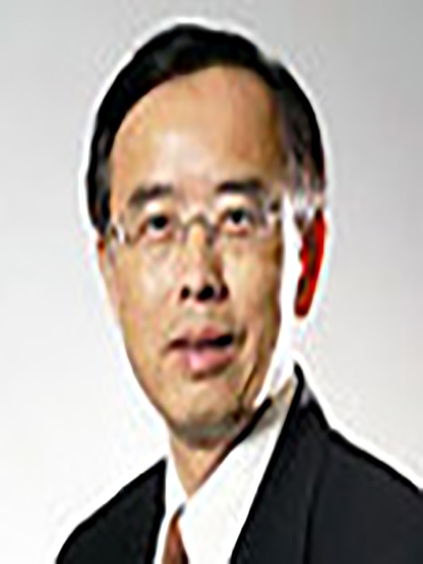 Saul Yeung 楊俊龍